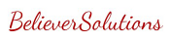 Believer Solutions - SEO Search Engine Optimization, Website Design, Hosting and Maintenance